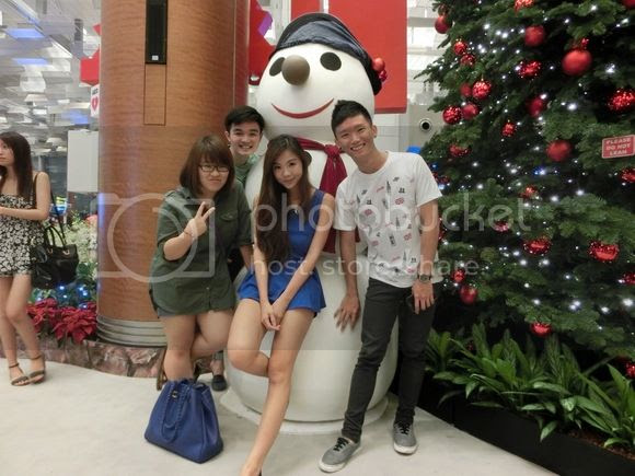 photo Photo16-11-13102136PM_zpse238c76f.jpg