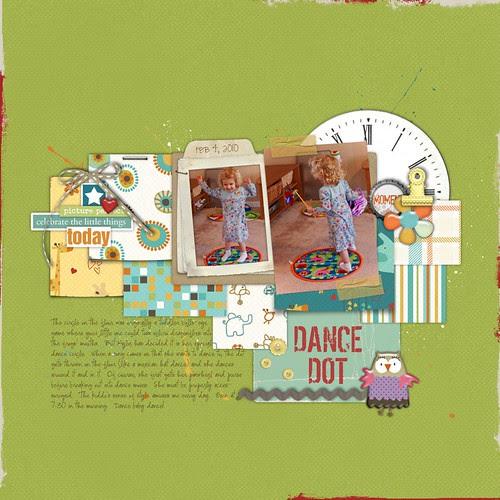 scrapbook_dancedot.jpg
