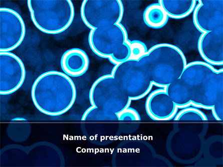 30 Awesome Free Powerpoint Template For Biology Summer Background