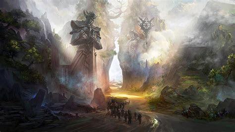 adventure hd wallpaper background image  id