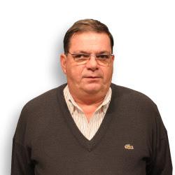 João Decq Mota