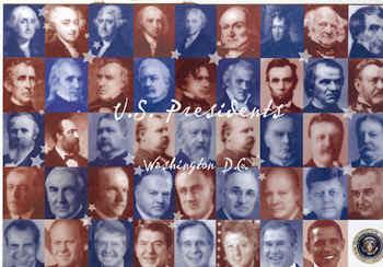 Presidents.jpg (146329 bytes)