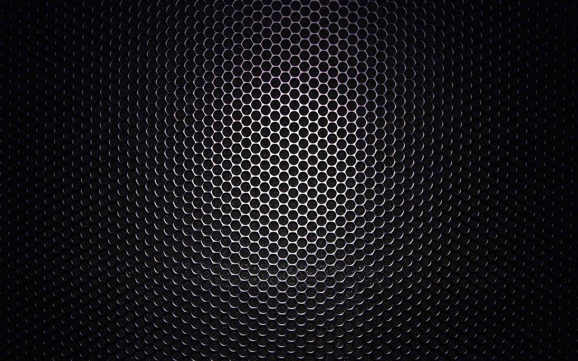 Cool Deep Meaning Iphone 6 Cute Black Wallpaper Wallpaper Theme Walls
