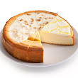 Cheesecake Delivery and the Best Cheesecake Recipes | Cheesecake.com