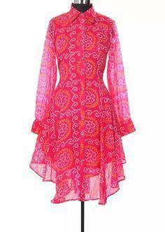 22 Best bandhani dress images   Indian clothes, Bandhani