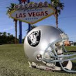 Oakland Raiders Forum • View topic - Raiders Signing Thread