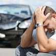 Who Will Pay My Medical Bills After A Car Crash?