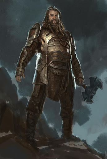 http://vignette2.wikia.nocookie.net/marvelcinematicuniverse/images/a/a8/Volstagg_Concept.jpg/revision/latest?cb=20140327072420