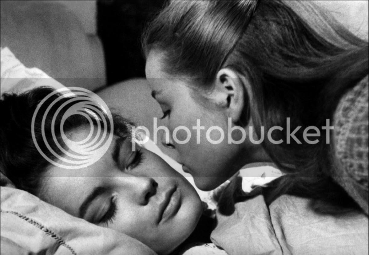photo combat-dans-l-ile-1961-04-g.jpg
