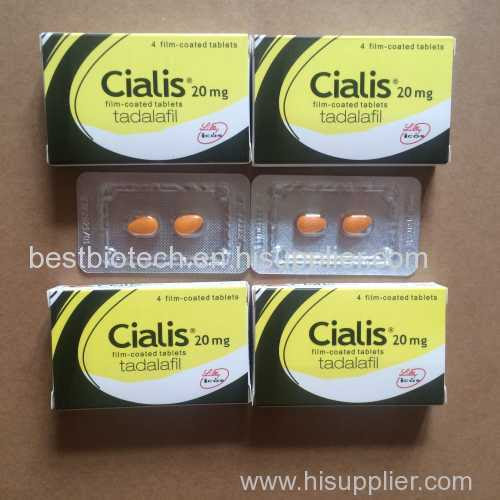 Cialis 20mg Tablets Drug Shop Worldwide Shipping