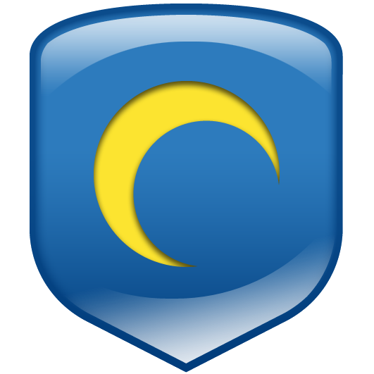 Hotspot Shield & Elite 2.87