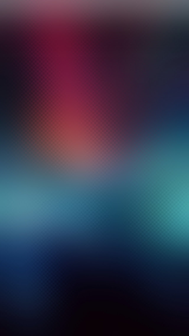 For Iphone 7 Wallpapers High Quality | Download Free