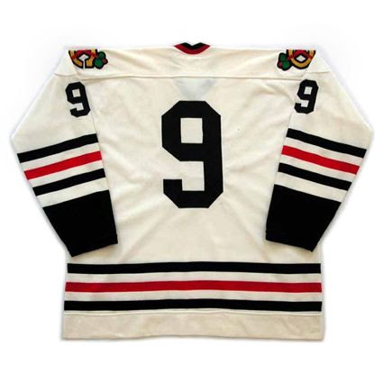 Chicago Blackhawks 1969-70 jersey photo ChicagoBlackhawks1969-70Bjersey.jpg