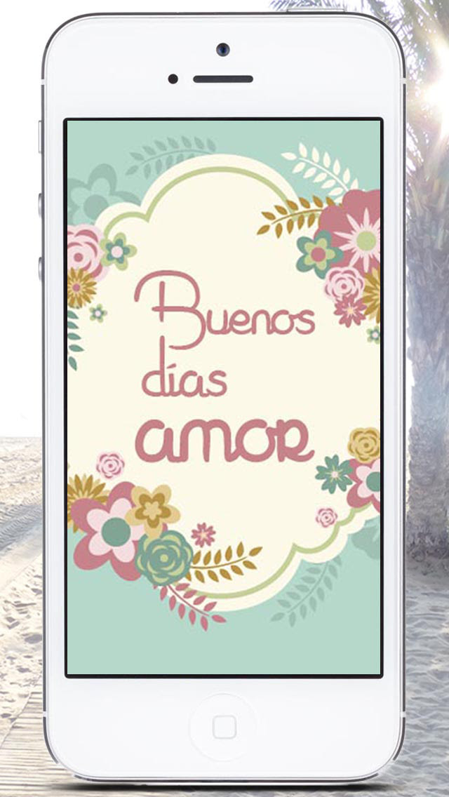 Good Morning Messages And Phrases In Spanish Free Download Ver