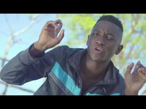 Download Video | Elisha ft Kiluza Fanani - Hapana