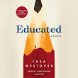 Staff Pick: Educated