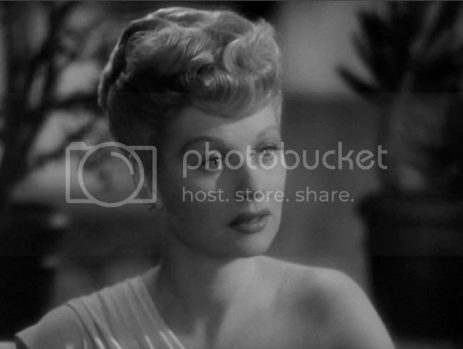 photo Lucille_Ball_two_smart_people-3.jpg