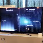 טלוויזיות LG 4K 2019: המחירים בישראל - Gadgety | גאדג'טי