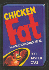http://endlessinnovation.typepad.com/endless_innovation/images/2007/04/17/chicken_fat_fuel.jpg