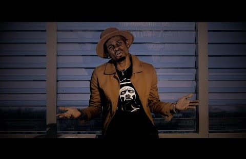 Download or Watch(Official Video) Wyse - Natamani nisahau
