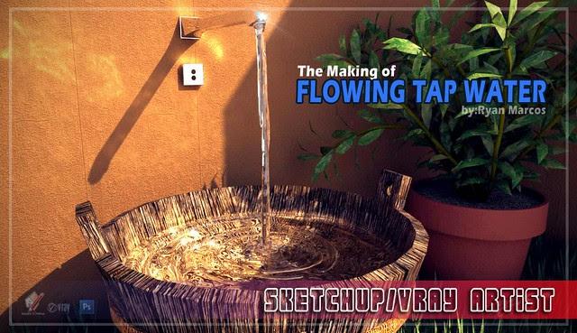 Flowingtapwater1