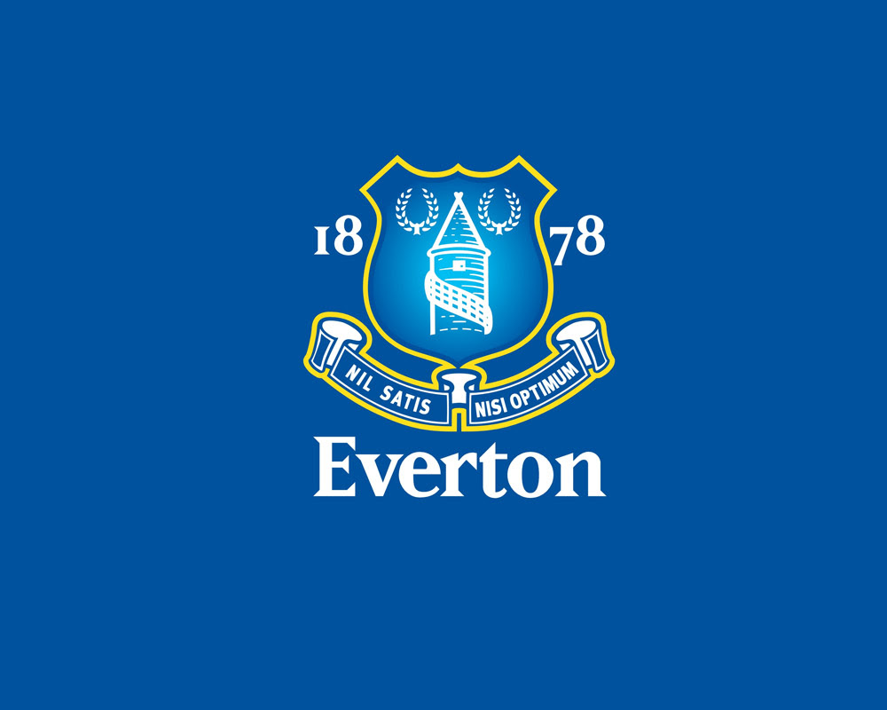 Hd Everton Wallpapers Full Hd Pictures