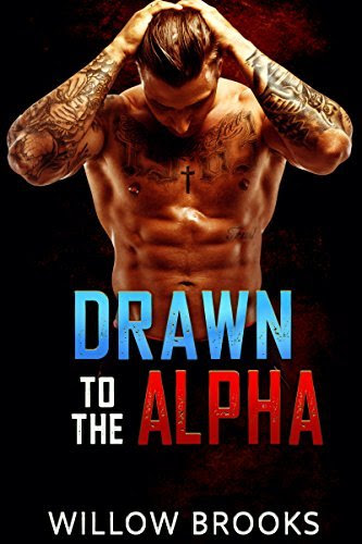 Drawn To The Alpha: (BBW Paranormal Shape Shifter Romance) (Pure Soul Series Book 1) http://hundredzeros.com/drawn-to-the-alpha-paranormal