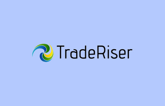 TradeRiser [XTI] - Decentralized Trading and Research Platform | PESWORDS