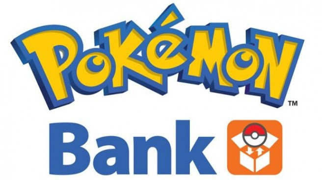 http://nintendoeverything.com/wp-content/uploads/2013/11/pokemon_bank-656x368.jpg