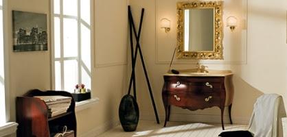 ideas-for-cozy-bathroom-design ...