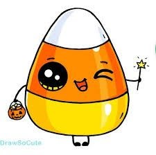 Featured image of post So Cute Drawings Food / No matter how you slice it, cute foods with faces are adorable!