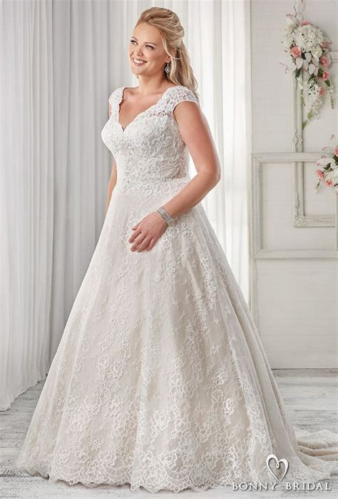 25  Best Ideas about Bonny Bridal Wedding Dresses on
