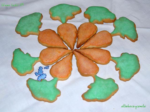 easter cookies2