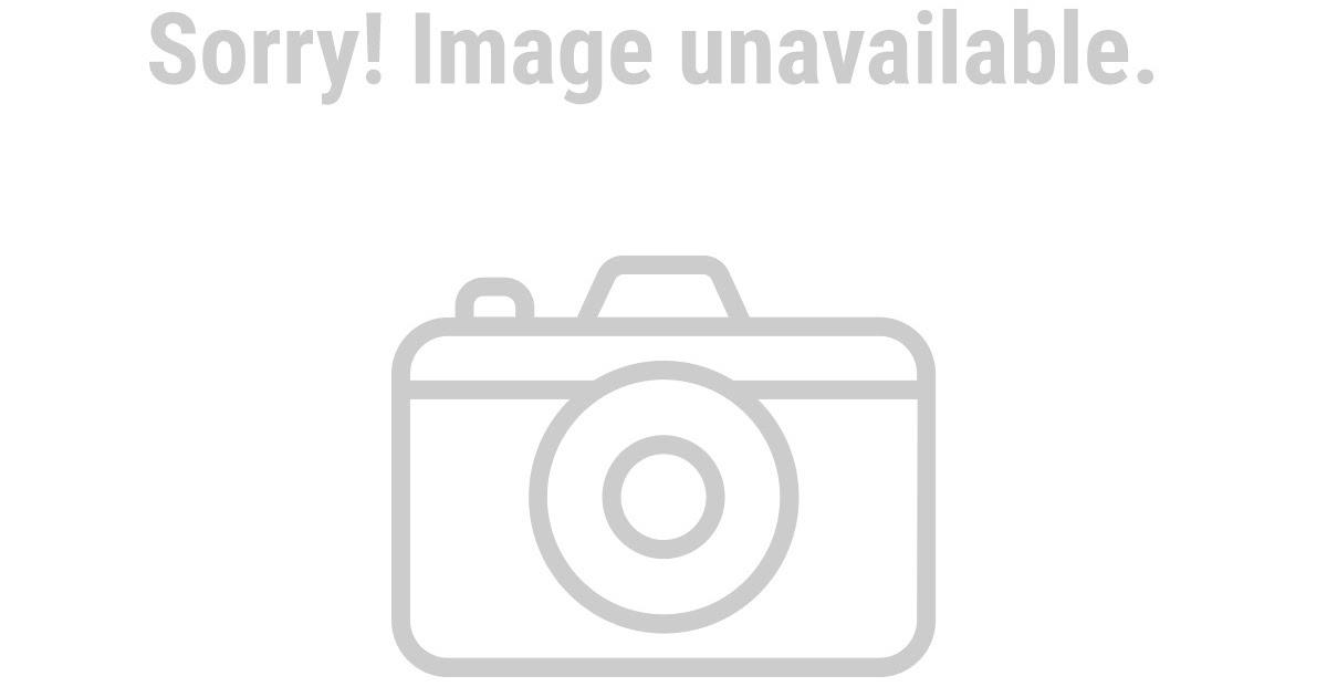 Hail Blanket For Cars