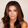 Eva Longoria and Hulu Acting CEO Andy Forssell Join Ad Age Digital Conference | Digital - Advertising Age