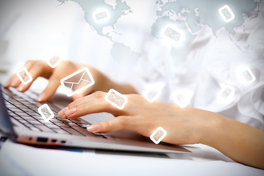 Email Best Practices for Today's Leads - Marketo & Salesforce - Consulting Services | Perkuto