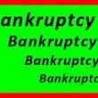 How Often Can I File Bankruptcy? |
