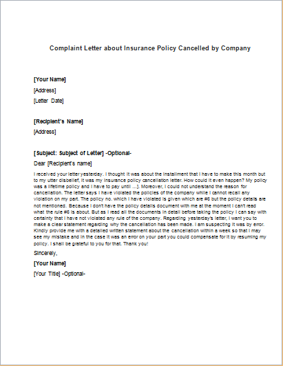 How to write a company policy - ghostwriternickelodeon.web ...