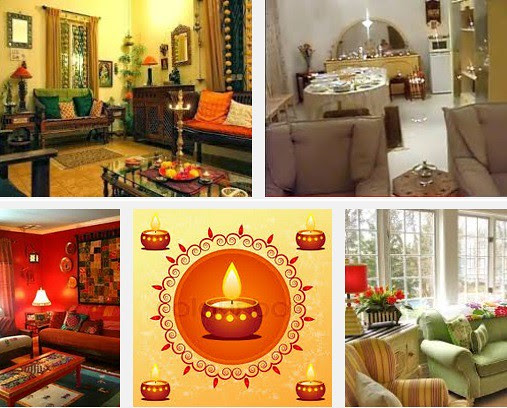 Free Vastu Tips for Home