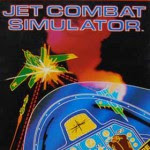 Jet Combat Simulator