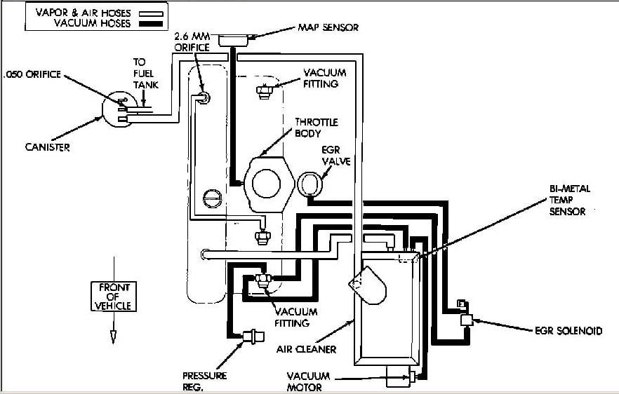 Grafik 2003 Jeep Liberty Vacuum Hose Diagram Full Hd Execustaf Tokintablets Montaigoual Esperou Fr