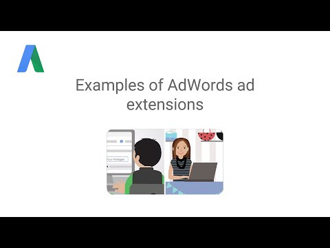Ad-Writing Tips From the Trenches – A New Formulaic Way to Write AdWords Ads