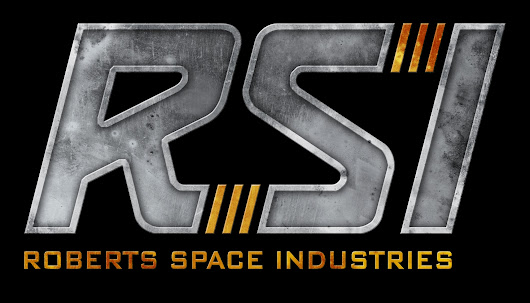 Enlist - Roberts Space Industries