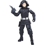 "Star Wars The Black Series Death Star Trooper 6"" Figure"