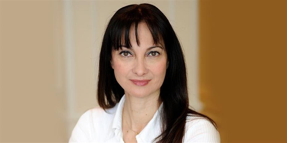 Δύο νέες ιαματικές πηγές σε Γρεβενά και Φθιώτιδα