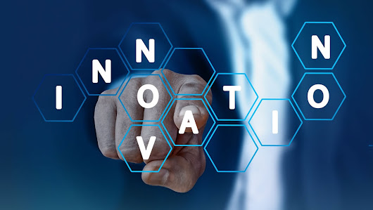 Law Firms and Innovation