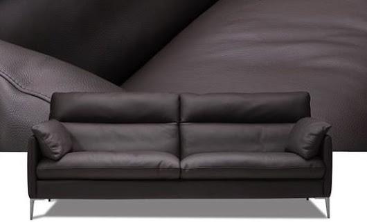 le nouveau canape duvivier monte carlo le canap dont on rve un confort - Canape Duvivier