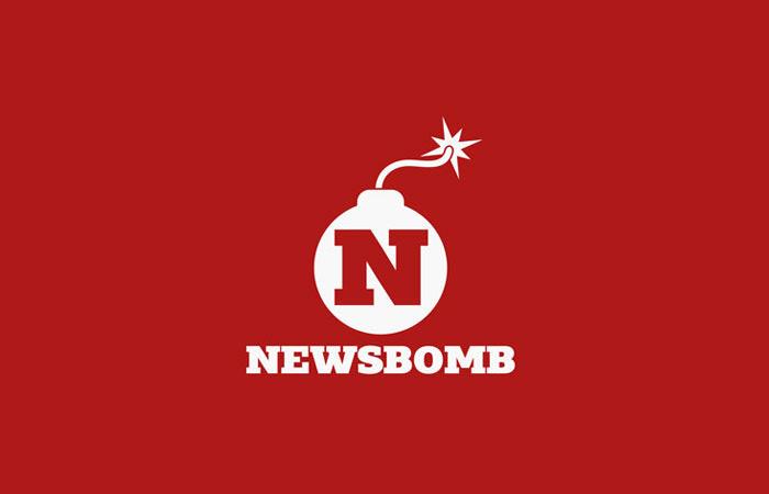 Γυρίζοντας τον χρόνο πίσω: Η βίαιη σύλληψη του Θανάση Βέγγου (pics)
