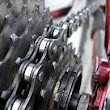 How To Clean Your Bicycle Chain And Gears Efficiently