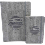 Flying is Freedom Journals Gift Set